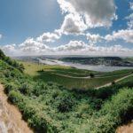 Ausflugstipps für das Rhein-Main-Gebiet