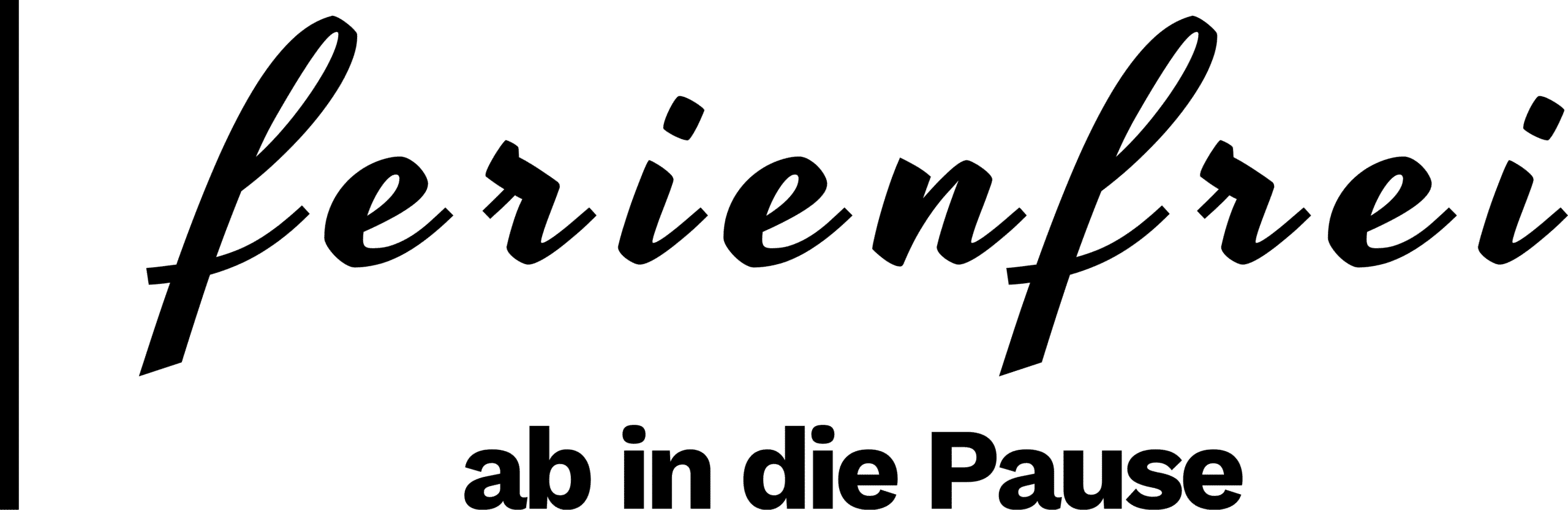 Deutschland Bucket List mit den schönsten Orten   ferienfrei
