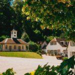Ausflugstipps für Südhessen